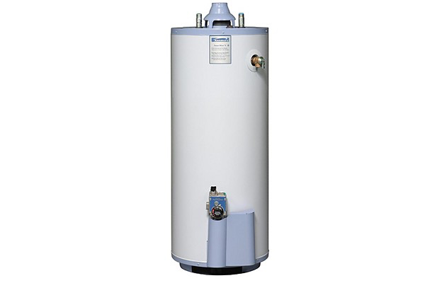 Water Heater - Gowing Brothers Plumbing Services