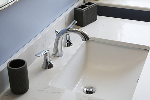 Sink Replacement Gowing Brothers Plumbing